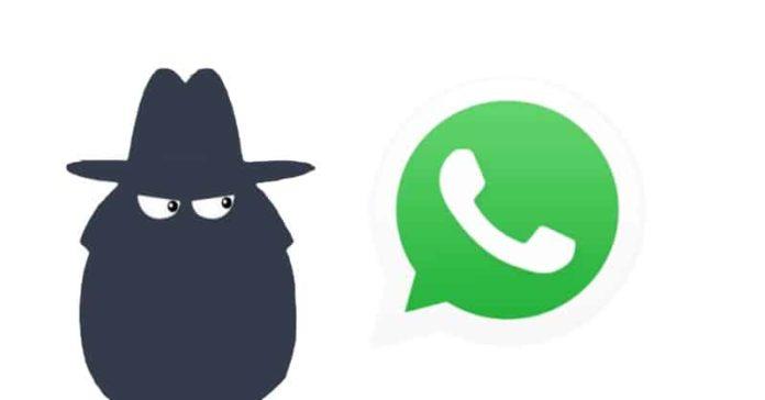 hackerare whatsapp